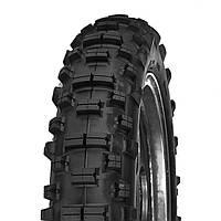 Покрышка для мотоцикла 140/80-18 Deli Tire SB-121 Kross, TT