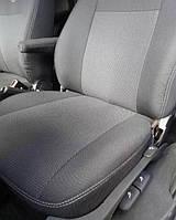 Чехлы на сиденья Авточехлы Geely Emgrand Х7 2013- Elegant джили емгранд х7