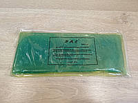 Парафин для депиляции с ароматом зеленого чая 300 грамм