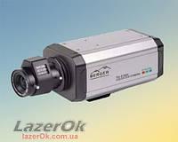 Камера LUX 311 SHD (SONY 600 TVL)