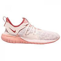 Кроссовки Nike Flex Contact 3 Ld94 Pink/RedWood - Оригинал