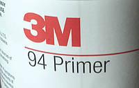 Усилитель Адгезии 3M Primer 94 Праймер перед поклейкой пленки
