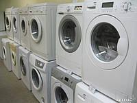 Куплю стиральные машинки  дорого