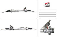Рульова рейка з гпк Iveco Daily IV201R