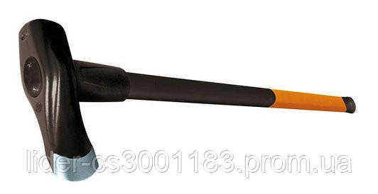 Топор-молот Fiskars 2500 (1001704/122160)