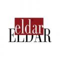 Майки, футболки женские Eldar