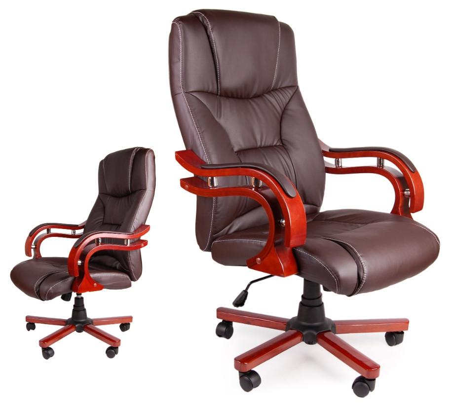 Офисное компютерное кресло GIOSEDIO BSL003