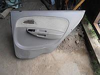 Карта двери задняя правая Chery Jaggi S21-6202430