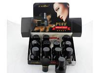 Спонж Для Пудры Makeup Tools 12 Шт В Упаковке, фото 1