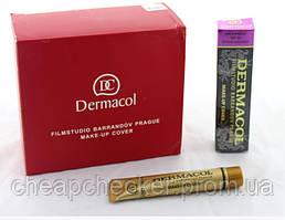 Тональний Крем 211 Dermacol 12 Шт В Упаковці