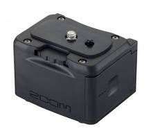 Блок для батарей Zoom BCQ-2n