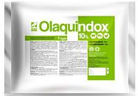 Олаквиндокс  10%