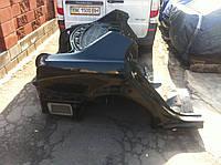 Крыло заднее Toyota Avensis