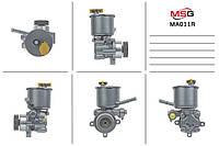 Насос ГПК Mazda 323, Mazda 626, Mazda Premacy MA011R