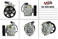 Насос ГПК Subaru Forester, Subaru Impreza, Subaru Legacy, Subaru Outback SU005