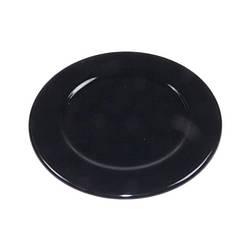 Кришка рассекателя на комфорку кухонной плиты  Indesit C00257563