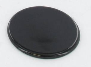 Кришка рассекателя на комфорку кухонной плиты Indesit C00052932