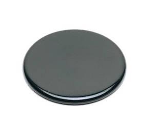 Кришка розсікача на комфорки кухонної плити Indesit C00052933