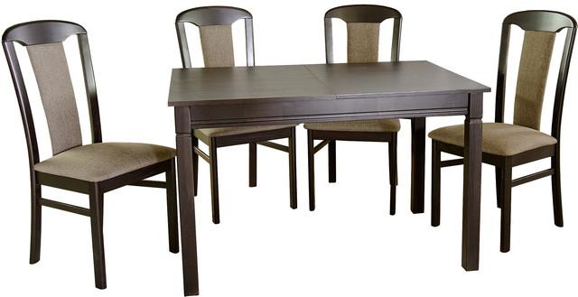 Деревяные столы