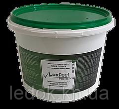 Жидкая защитная пленка для окон и других поверхностей (10кг)