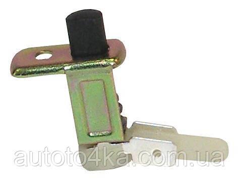 Кнопка включения света в дверь JP Group 1196500500