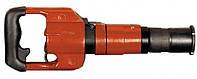Пистолет строительно-монтажный ПЦ84 (гарантия, сервис)