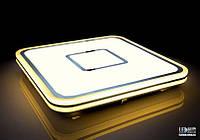 Светодиодный светильник Biom Smart Light SML-S02-90 90W-3000-6500K (SML-S02-90)