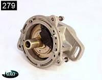 Распределитель зажигания(Трамблер) Nissan Stanza 2.0 86-87г
