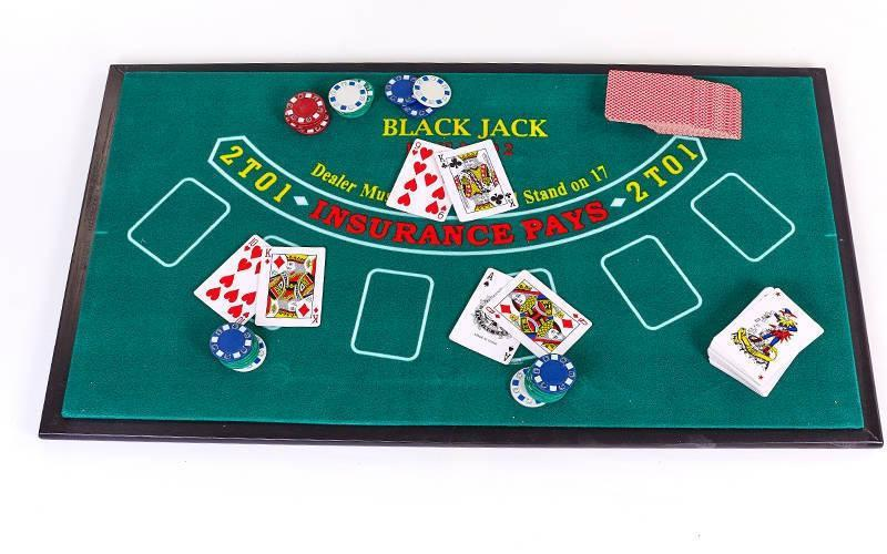 Мини казино рулетка цена fallout new vegas казино своя игра