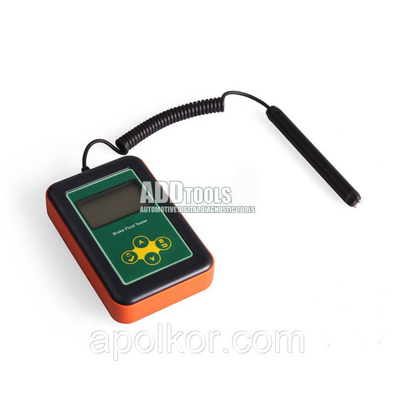 Тестер тормозной жидкости ADD7704