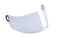 Визор (Стекло) для шлемов LS2 FF385 / 358 / 322 / 396 / 392 J прозрачный