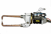 Точечная сварка DN—25 220V с вод. охлаждением