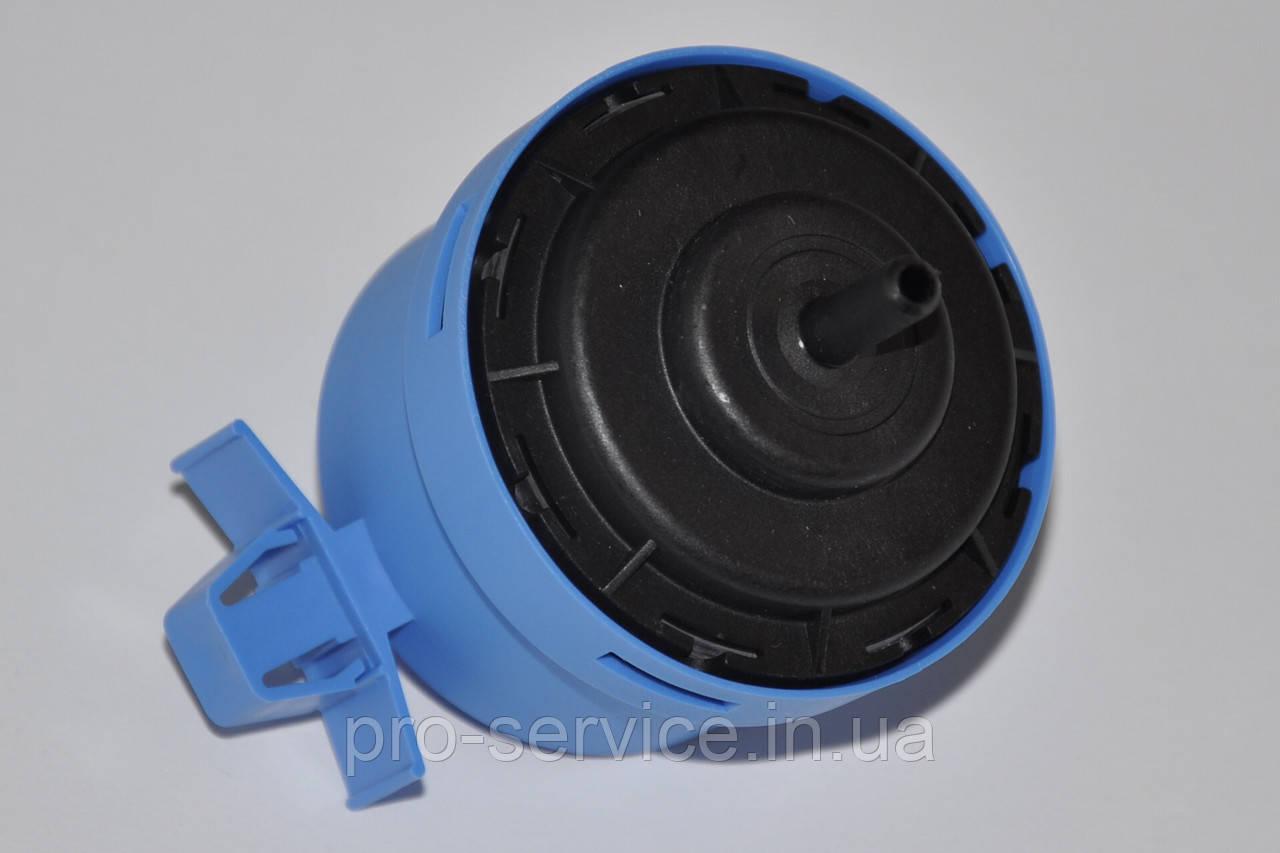 Прессостат C00272450 для стиральных машин Indesit и Ariston