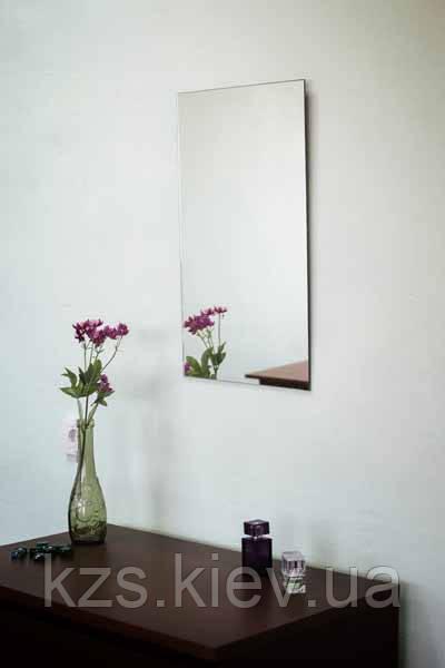 Зеркало настенное арт.10