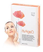 Омолаживающая маска с коэнзимом Q10 IMAgeQ, фото 1