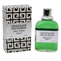 Givenchy Gentleman - лосьон после бритья - 100 ml (Vintage без коробки), мужская парфюмерия ( EDP90752 )