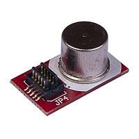 """Запасной сенсор к алкотестеру Alcoscan """"AL-7000"""", фото 1"""
