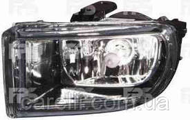 Противотуманная фара для Toyota Avensis '00-02 левая (Depo)