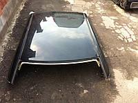 Молдинг крышы Toyota Avensis