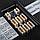 Цветной AHD видеодомофон Green Vision GV-054-AHD-J-VD7SD silver, фото 5