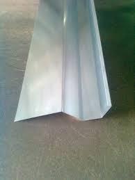 Спецпланка на заказ, Zn, тол. 2 мм