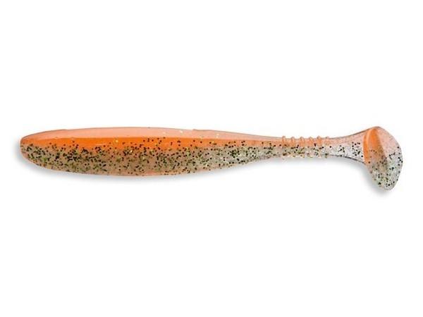 Виброхвост Daiwa Tournament D'Fin 12.5cm Orange Shiner 5шт./уп.