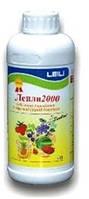 Купить Био удобрение жидкое Leili-2000 SEA Line (Леили-2000) бут. (1л)