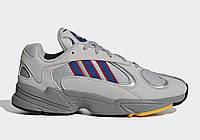 Мужские кроссовки Adidas Yung-1 CG7127 Оригинал, фото 1