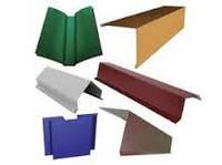 Спецпланка на заказ с полимерным покрытием , фото 1