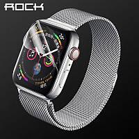 Защитная пленка Rock Hydrogel для Apple Watch, фото 1