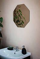 Зеркало настенное арт.11