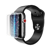 Защитная пленка Rock Hydrogel для Apple Watch 40 mm