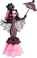 Кукла Monster High Дракулаура Коллекционная - Monster High Draculaura Collector Doll