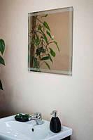 Зеркало настенное арт.12